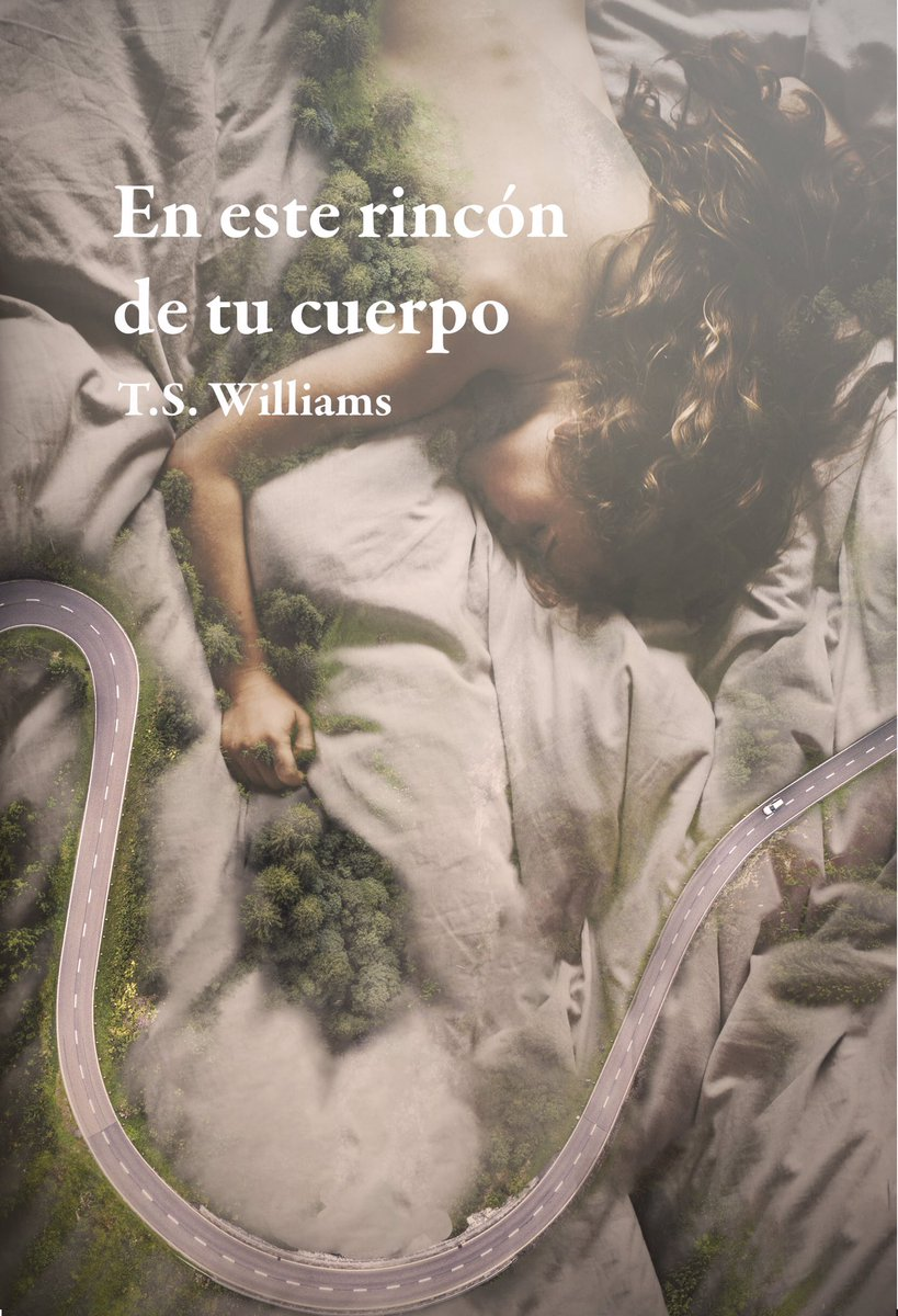 Libros Temática Lésbica Pdf T S Williams Mstswilliams Twitter
