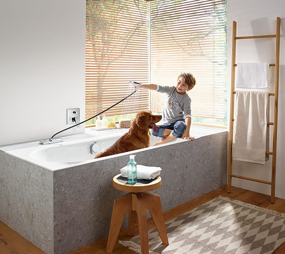 Badezimmer Set London Hansgrohe Group Hansgrohe Pr Twitter