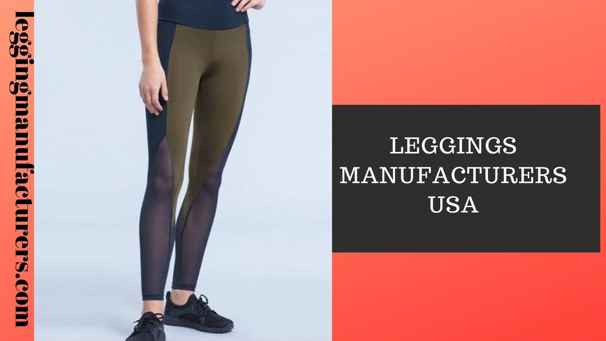 Wholesale Tights Manufacturers Leggingmanufacturer Tagged Tweets And Downloader Twipu