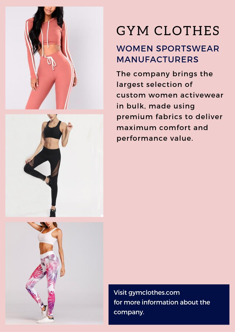 Wholesale Tights Manufacturers Ladiesgymwearwholesale Hashtag On Twitter