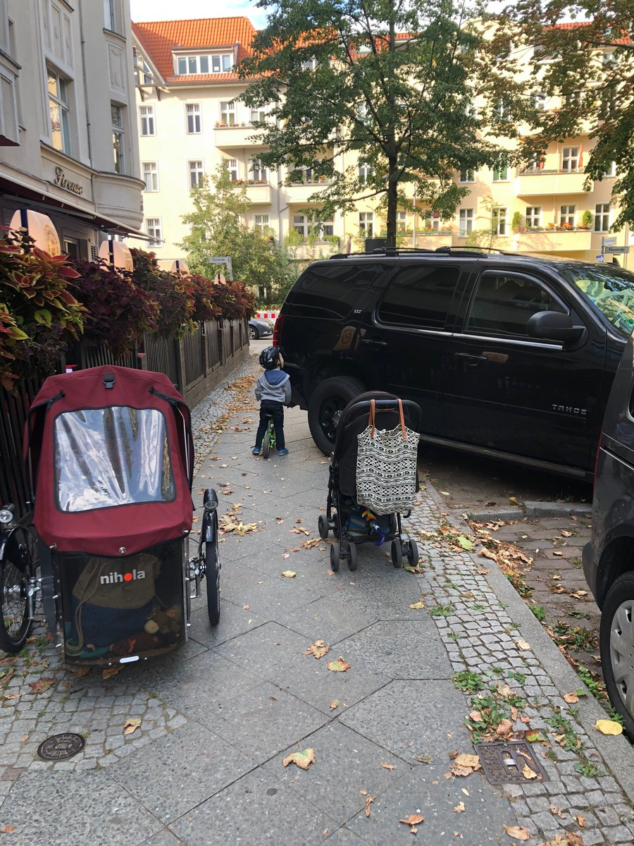 Kinderwagen Entsorgen Berlin Coaduno On Twitter