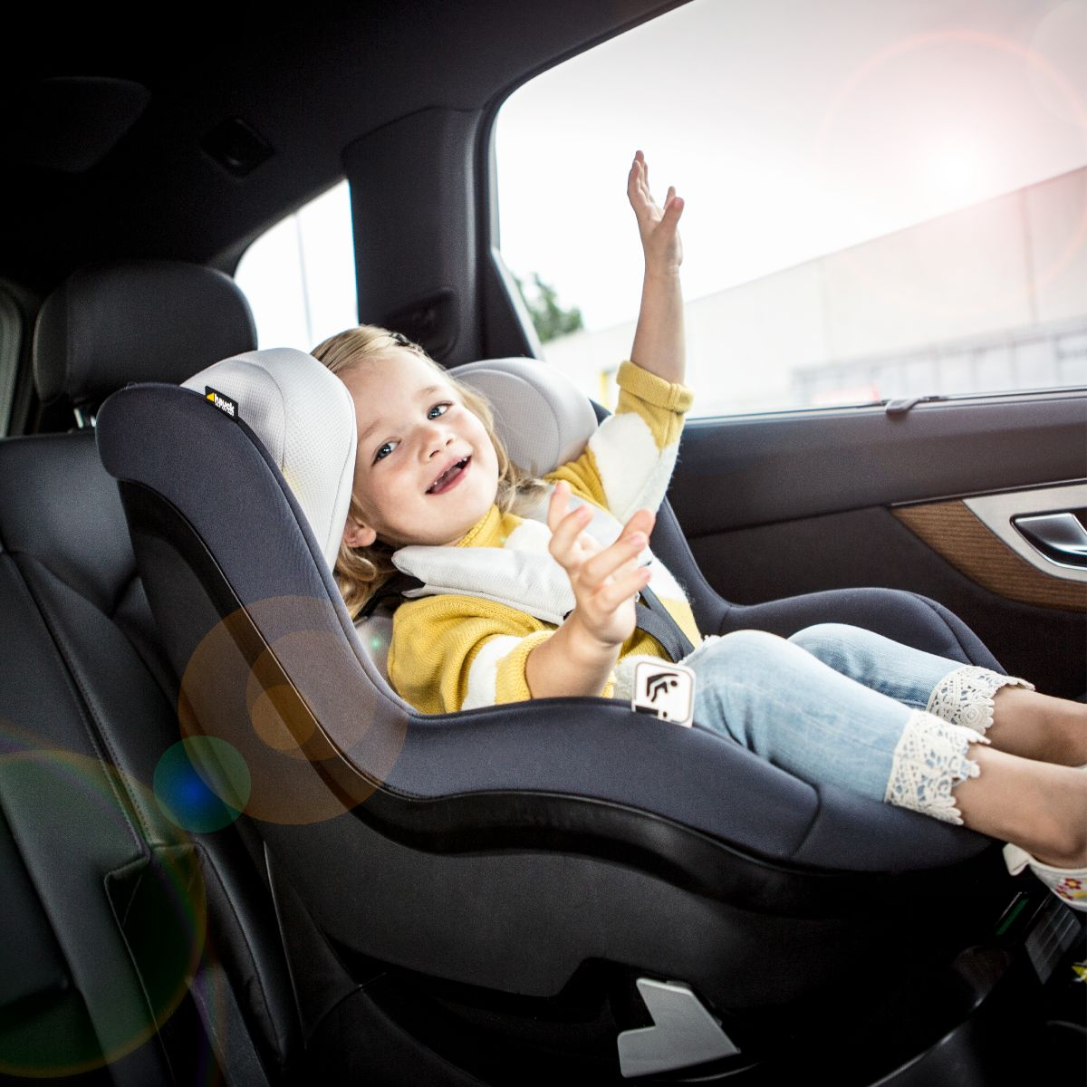 Child Car Seat Usa Carseat Hashtag On Twitter