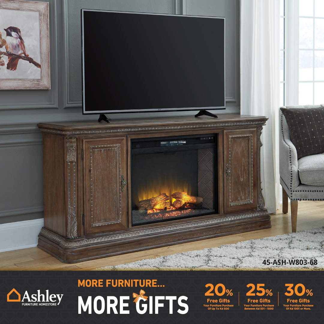 Ashleyhomestore On Twitter