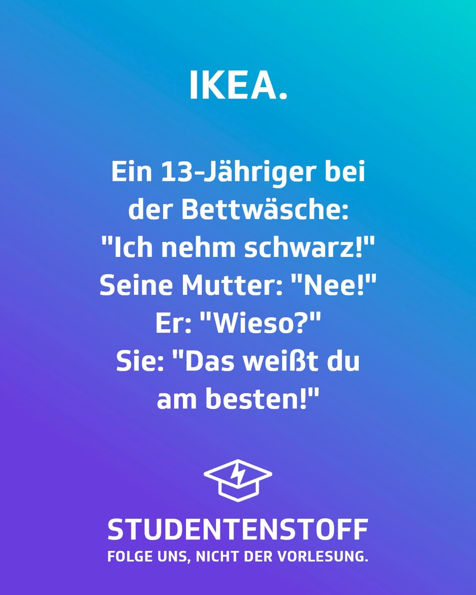 Studentenstoff On Twitter