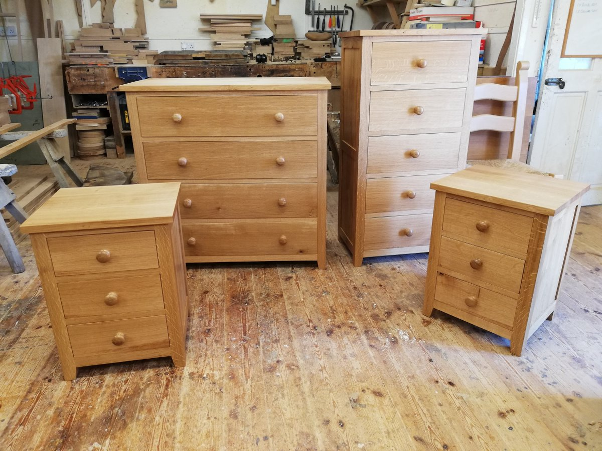 Country Ways Oak Furniture Makers On Twitter