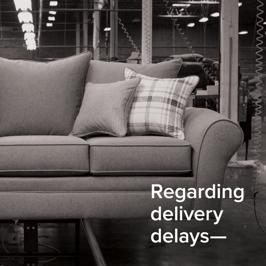 Value City Furniture Support Valuecityfurn Twitter