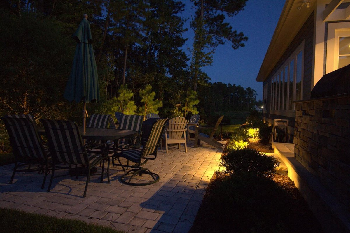 Prestige Outdoor Lighting Bill Prestige Twitter