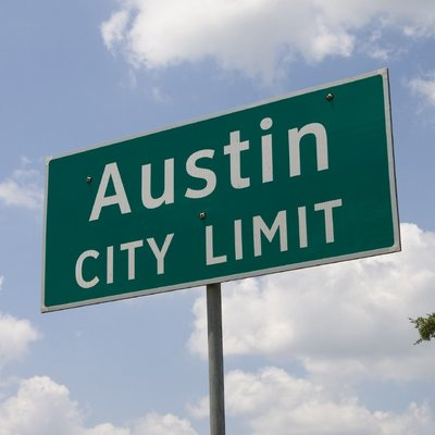 Austin Tech Insider (@austin_insider) Twitter