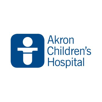 Akron Children\u0027s Hospital Careers (@ChildrensJobs) Twitter