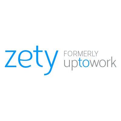 Zety Online Resume Builder  Career Website (@zety_com) Twitter