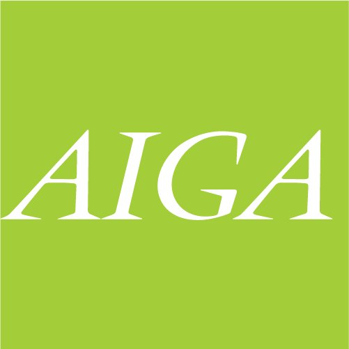 AIGA NWA on Twitter \ - american institute of graphic arts