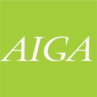 AIGA NWA on Twitter \