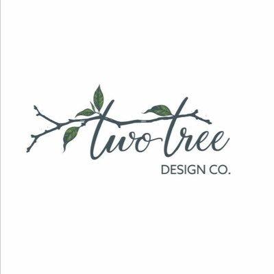 Two Tree Design Co (@wearetwotree) Twitter