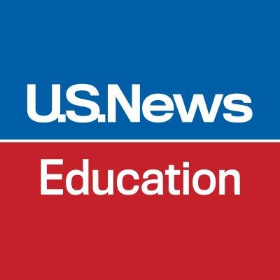 US News Education (@USNewsEducation) Twitter
