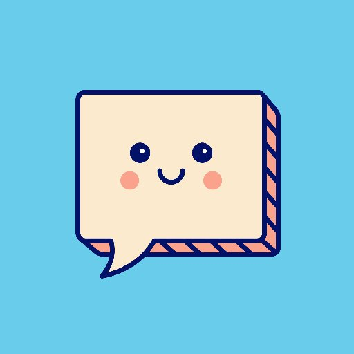 Soft Skills Engineering Podcast (@SoftSkillsEng) Twitter