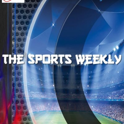 The Sports Weekly Show (@SportWeeklyShow) Twitter