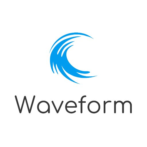 Waveform Entertainment (@WaveformGG) Twitter