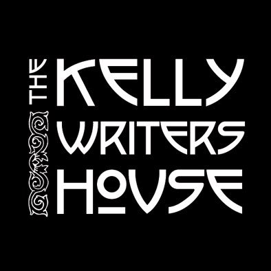 Kelly Writers House on Twitter \