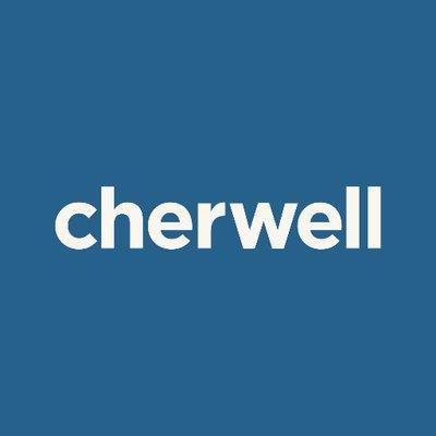 Cherwell Software (@Cherwell) Twitter