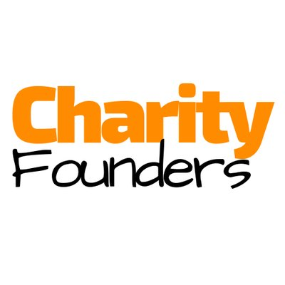 Charity Founders on Twitter \ - Charity Evaluation