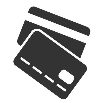 Credit Card Calculator Tools (@CreditCardTool) Twitter