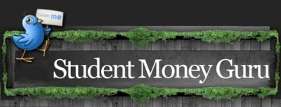 Student Money Guru (@StudentMoneyGuy) | Twitter
