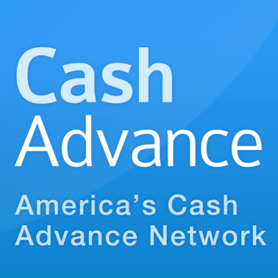 CashAdvance.com (@CashAdvance) | Twitter