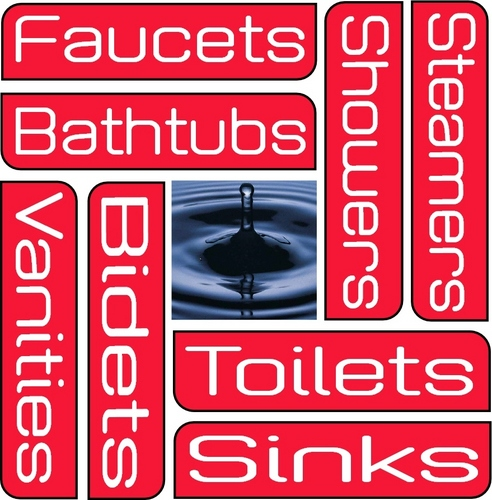 Faucets Galore (@Faucetsgalore) | Twitter