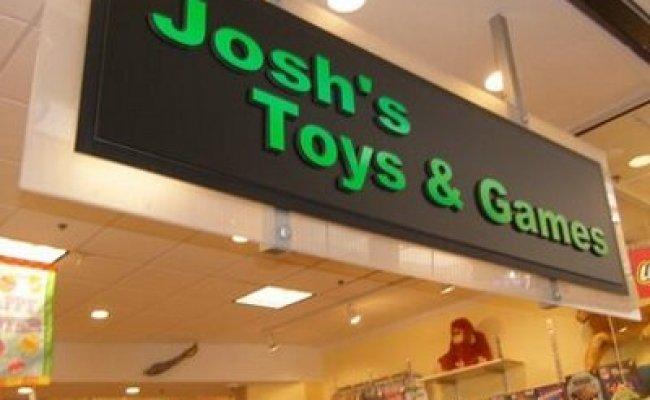 Josh S Toys Games Joshtoys Twitter