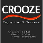 Profile picture of croozefm