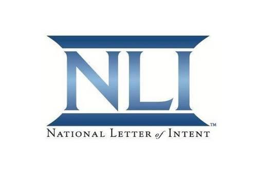 Letter of Intent (@NLIinsider) Twitter