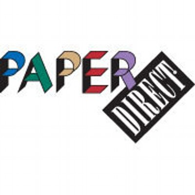 paper direct - Footfreedomtraining