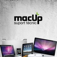 macUp Suport Tcnic (@macUp_ST)   Twitter