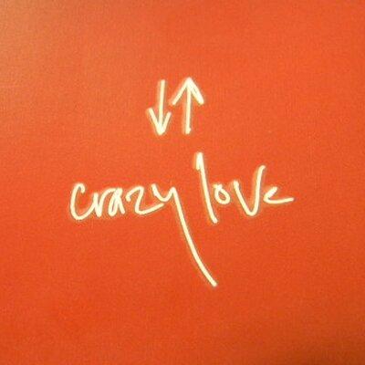 Iphone Wallpaper Book Quotes Crazy Love Quotes Crazylovebook Twitter