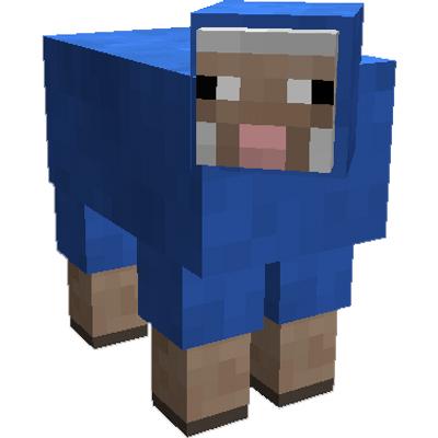 minecraft sheep (@minecraft_sheep)