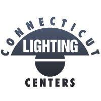 CT Lighting Centers (@CTLighting) | Twitter
