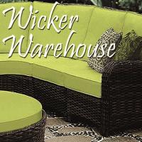 Wicker Warehouse (@WickerWarehouse) | Twitter