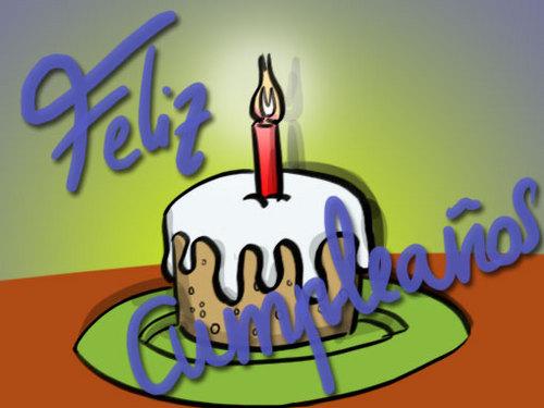 Cartas Cumpleaños (@CartasCumpleano) Twitter