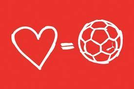 Alex Morgan Quotes Wallpaper F 250 Tbol Frases Futbol Frases Twitter