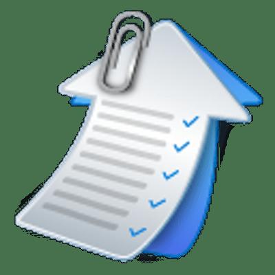 edmonton resume services directory 28 images edmonton resume