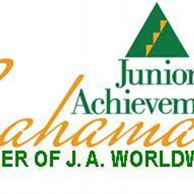 junior achievement bahamas - Romeolandinez - junior achievement bahamas