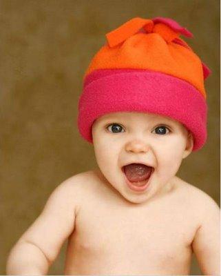 Baby Generator (@Baby_Generator) Twitter