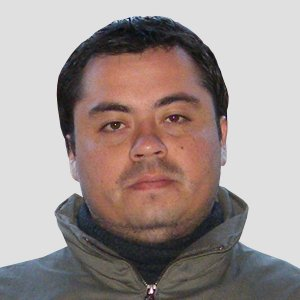 Jorge Caro (@Jorge_Caro_M)