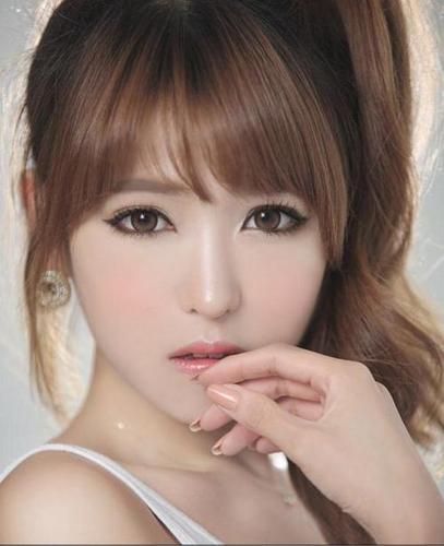 China Beautiful Girl Hd Wallpaper 정루 Jungroo19 Twitter