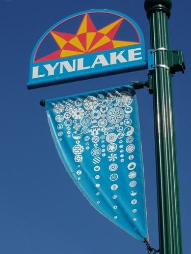 LynLake Minneapolis (@LynLakeMpls) Twitter