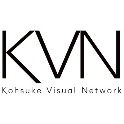 kohsuke-v-n (@kohsukevn) | Twitter