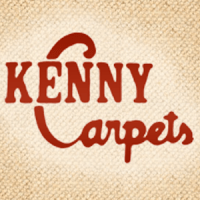 Kenny Carpets (@Kenny_Carpets) | Twitter