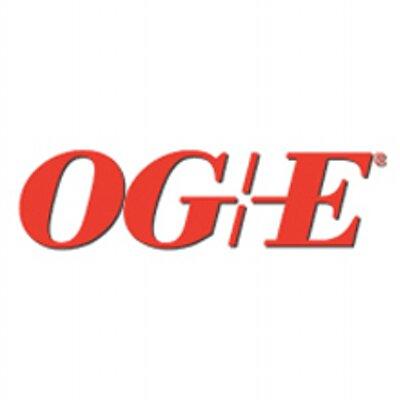 OGE Energy Corp (@OGEEnergyCorp) Twitter - og and e