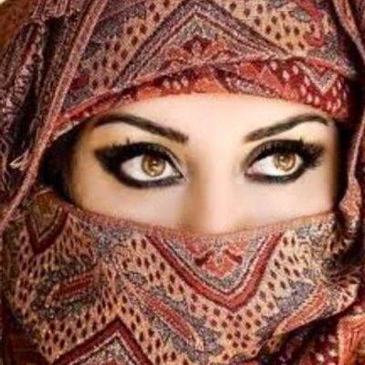 Muslim Girl Eyes Wallpapers Arab Girl Problems Arabgrlmashakil Twitter
