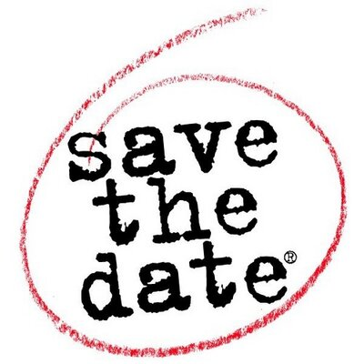 Save The Date (@SaveTheDate) Twitter
